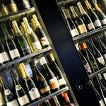 Moments-Urbanova-Alicante-restaurante-cava-2