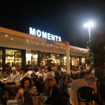 Moments-Urbanova-noche