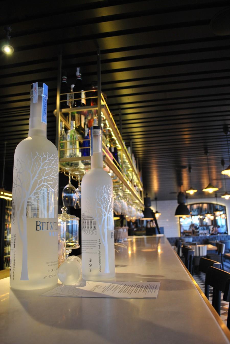 Dónde tomar una copa en Alicante