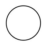 Logo Moments