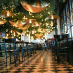 restaurante-moments-urbanova-navidad2018-comidas-empresa